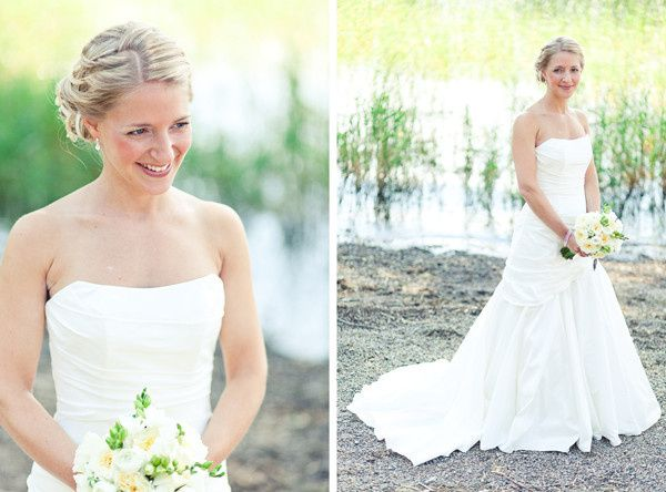 Tmx 1389500284813 Aliciabrown105  Whitefish wedding beauty