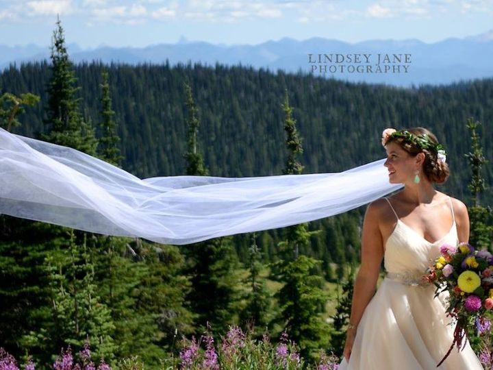 Tmx 1389500326426 Ryan Whitefish wedding beauty