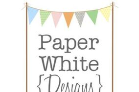 Paperwhite Designs