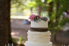 Myriad Cake Design