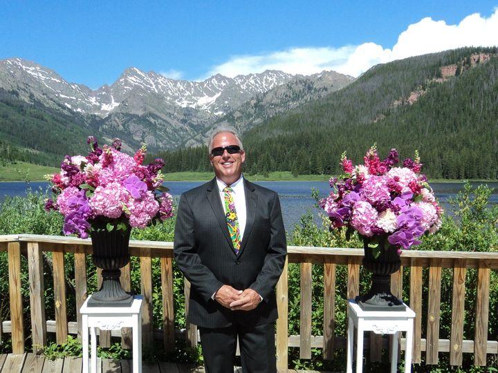 Tmx 1472443410266 Dsc07082   Copy Granby, CO wedding officiant