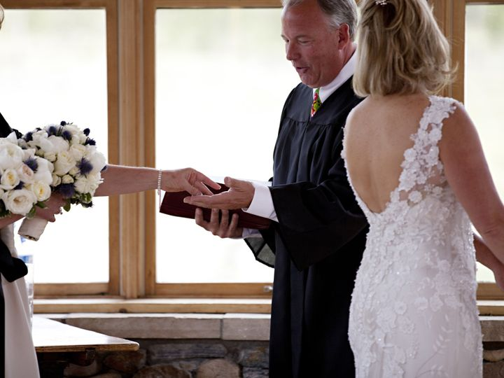 Tmx 1472443418936 Kellieandderek247   Copy Granby, CO wedding officiant