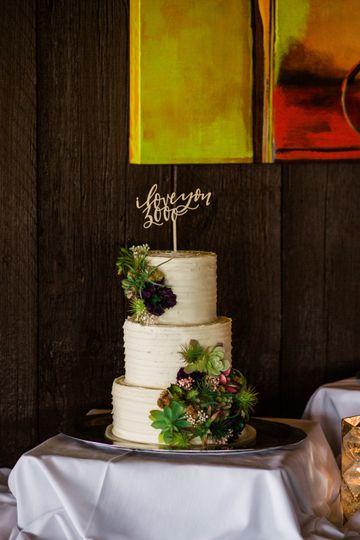 2019 Wedding 2