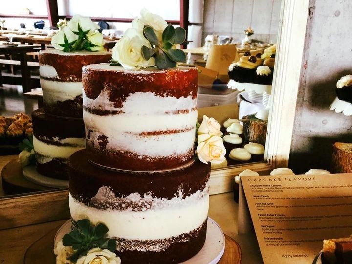Tmx 12038292 1665437357031415 6888097889252265190 N 51 94368 1572118043 Denver, CO wedding cake