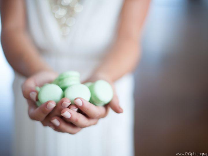 Tmx 1381273561476 Iyqphotographystyledshootwithevents30625 Denver, CO wedding cake