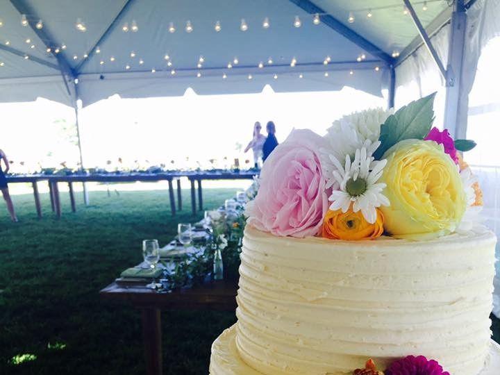 Tmx 13962560 1788697098038773 4186945081277941863 N 51 94368 1572118040 Denver, CO wedding cake