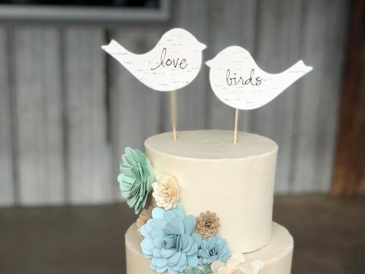 Tmx 42777353 2208729452702200 4562619603368280064 N 51 94368 1572118056 Denver, CO wedding cake