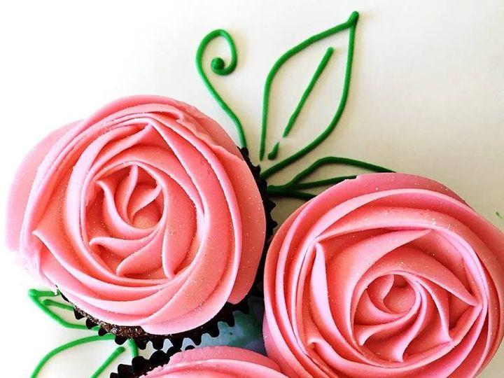 Tmx Cupcake Roses 51 94368 1572118074 Denver, CO wedding cake