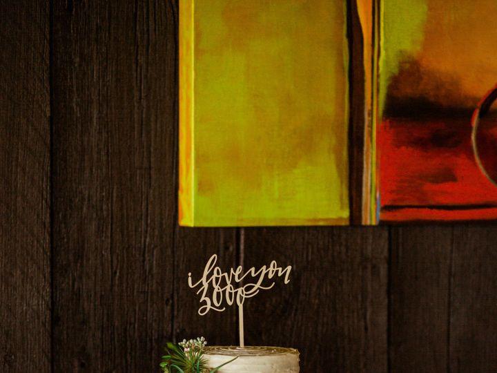 Tmx Reception 8 51 94368 1572118234 Denver, CO wedding cake