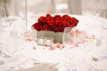 Tmx 1463342963867 14404355s Saint Clair Shores, MI wedding planner