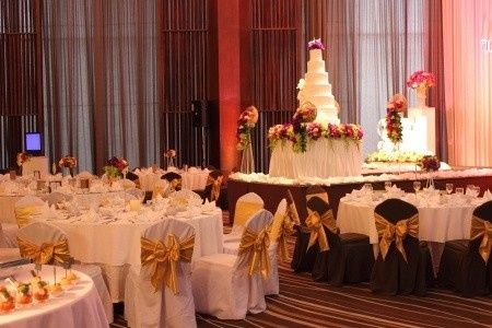 Tmx 1463342994530 13971261s Saint Clair Shores, MI wedding planner