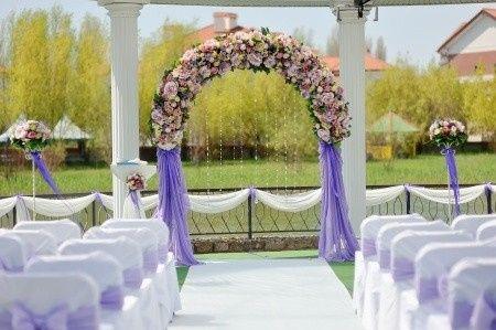 Tmx 1463343004967 14059949s Saint Clair Shores, MI wedding planner