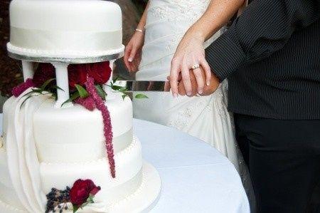 Tmx 1463343021595 12291843s Saint Clair Shores, MI wedding planner