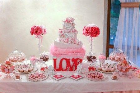 Tmx 1463343063716 33299234s Saint Clair Shores, MI wedding planner