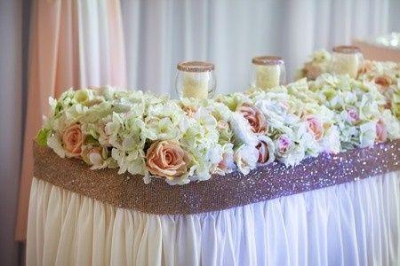 Tmx 1463343081365 38439608s Saint Clair Shores, MI wedding planner