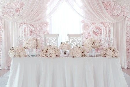 Tmx 1463343094638 42243351s Saint Clair Shores, MI wedding planner
