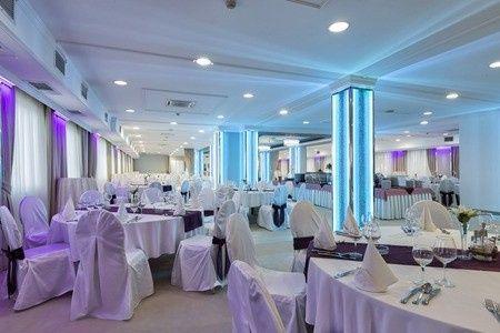Tmx 1463343141580 46399976s Saint Clair Shores, MI wedding planner