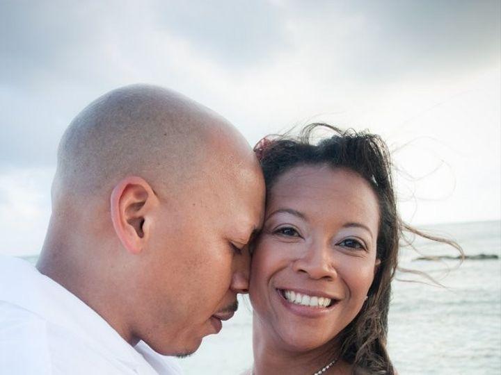 Tmx 1463343361635 Mg68531 Saint Clair Shores, MI wedding planner