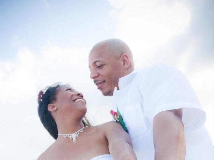 Tmx 1463343386942 Mg68891 Saint Clair Shores, MI wedding planner