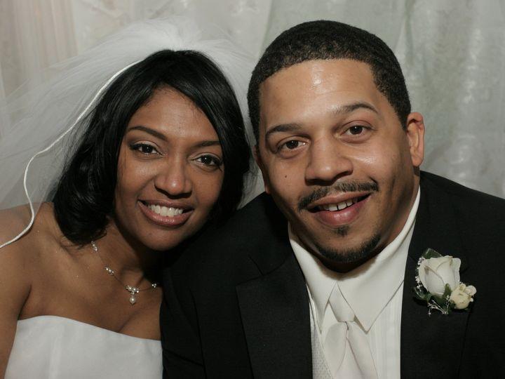 Tmx 1463347239869 Img418511 Saint Clair Shores, MI wedding planner