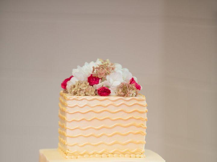 Tmx 1463347959945 W0027 Lannette Cole 140 Of 8131 Saint Clair Shores, MI wedding planner