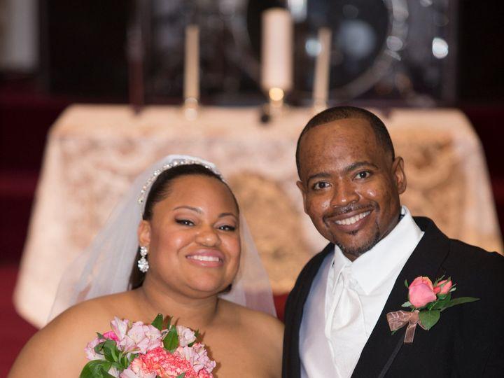 Tmx 1463348402718 W0027 Lannette Cole 440 Of 8131 Saint Clair Shores, MI wedding planner