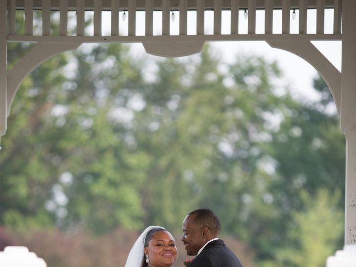 Tmx 1463348629718 W0027 Lannette Cole 648 Of 8131 Saint Clair Shores, MI wedding planner