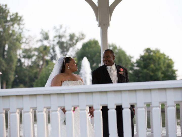 Tmx 1463348669859 W0027 Lannette Cole 659 Of 8131 Saint Clair Shores, MI wedding planner