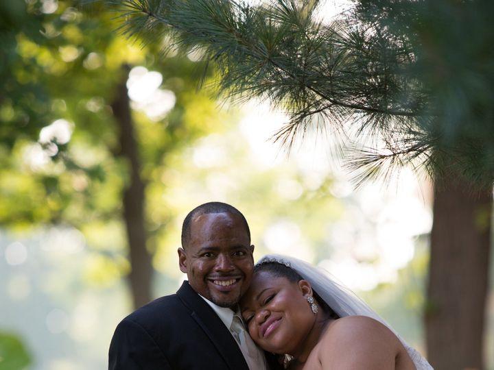 Tmx 1463348778491 W0027 Lannette Cole 682 Of 8131 Saint Clair Shores, MI wedding planner