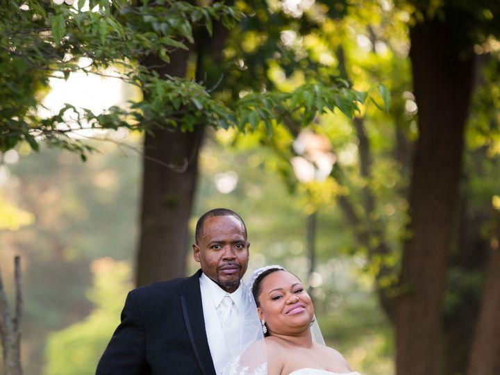 Tmx 1463348823782 W0027 Lannette Cole 709 Of 8131 Saint Clair Shores, MI wedding planner