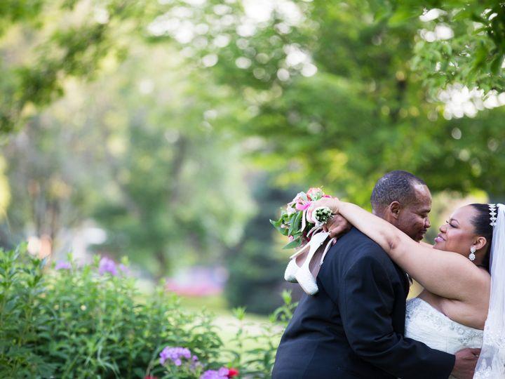 Tmx 1463348869445 W0027 Lannette Cole 736 Of 8131 Saint Clair Shores, MI wedding planner