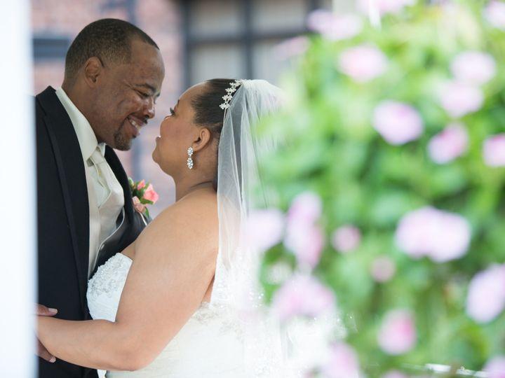 Tmx 1463349143936 W0027 Lannette Cole 807 Of 8131 Saint Clair Shores, MI wedding planner