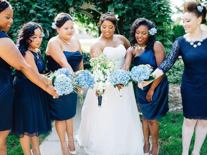 Tmx 1463350755277 Ds 1301 Saint Clair Shores, MI wedding planner