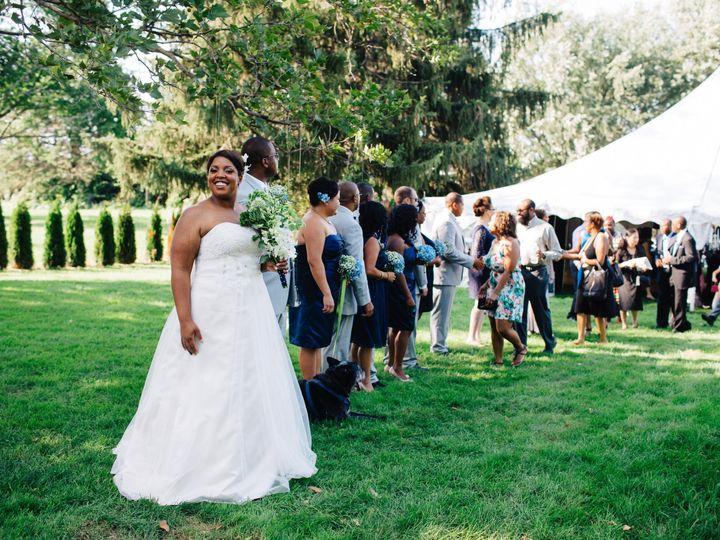Tmx 1463350826239 Ds 2031 Saint Clair Shores, MI wedding planner