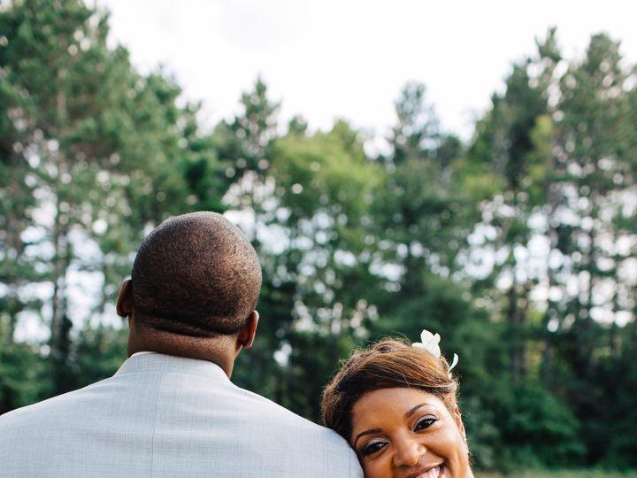Tmx 1463350851836 Ds 2341 Saint Clair Shores, MI wedding planner
