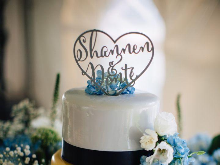 Tmx 1463350887745 Ds 2621 Saint Clair Shores, MI wedding planner