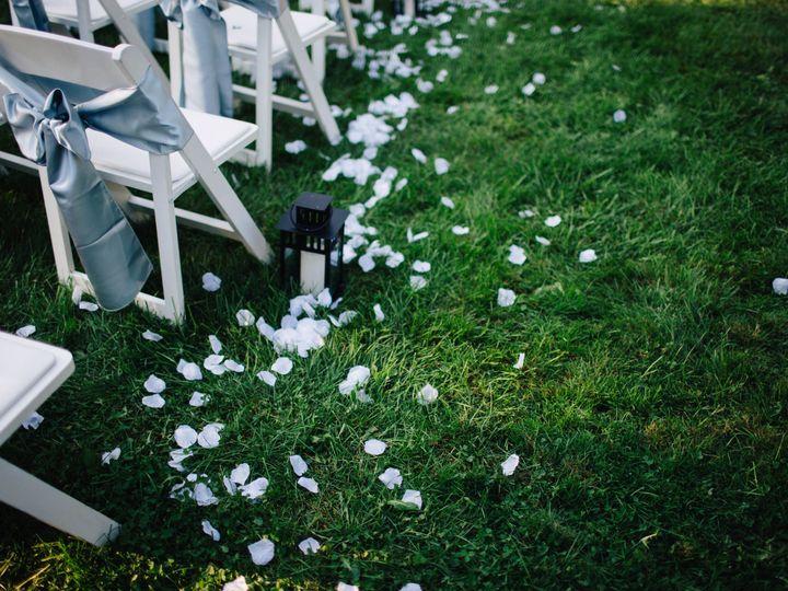 Tmx 1463351033144 Ds 2781 Saint Clair Shores, MI wedding planner