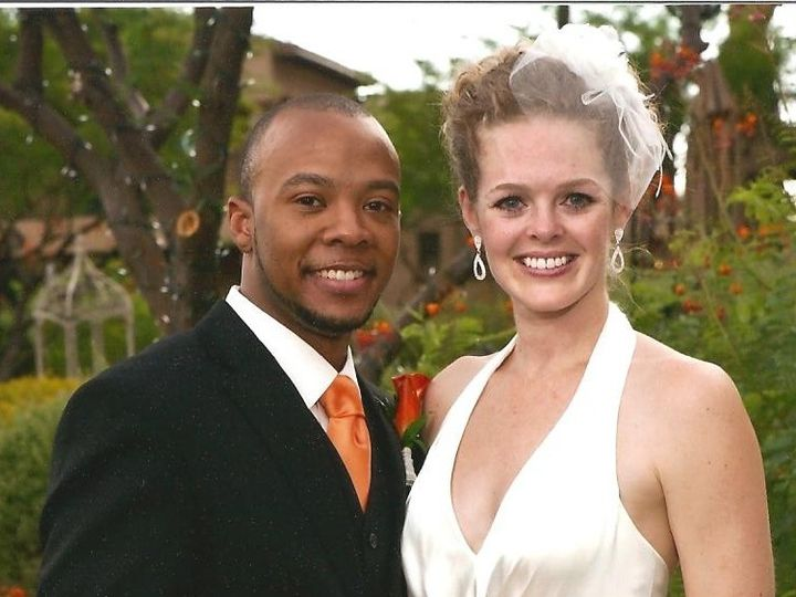 Tmx 1463351321992 Daniel And Tiffanys Wedding 7 21 12 001 Saint Clair Shores, MI wedding planner