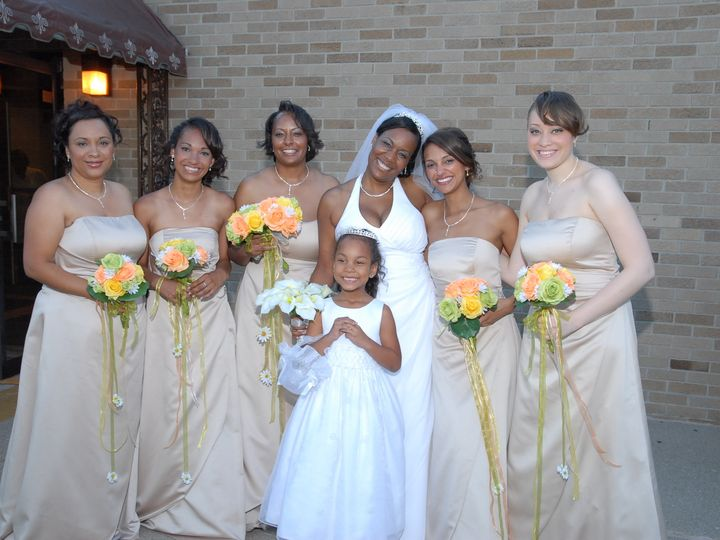 Tmx 1463351406989 Picture 132 Saint Clair Shores, MI wedding planner