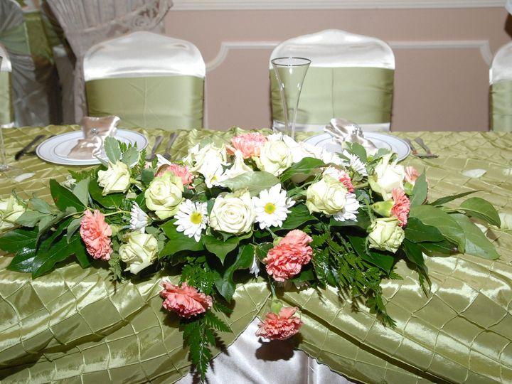 Tmx 1463351458909 Picture 138 Saint Clair Shores, MI wedding planner
