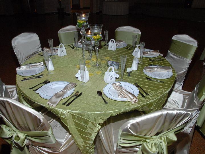 Tmx 1463351506939 Picture 122 Saint Clair Shores, MI wedding planner
