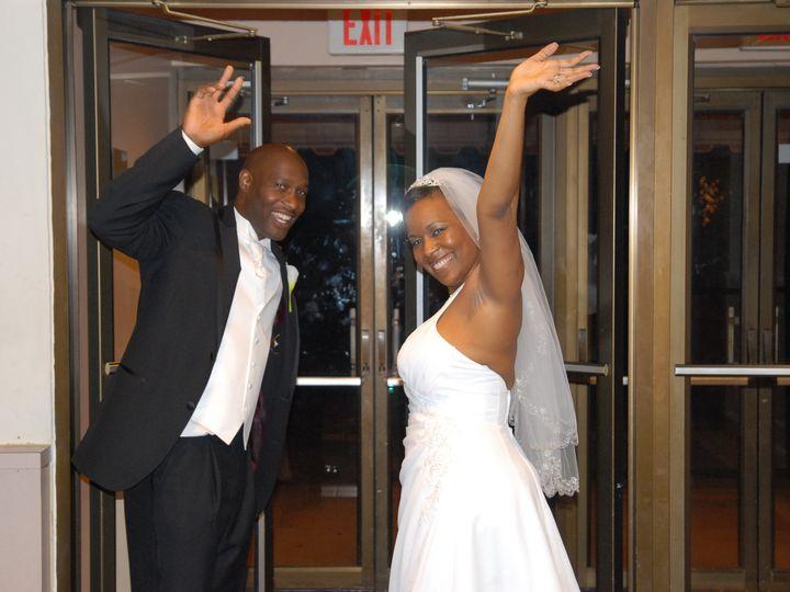 Tmx 1463351745392 Picture 178 Saint Clair Shores, MI wedding planner