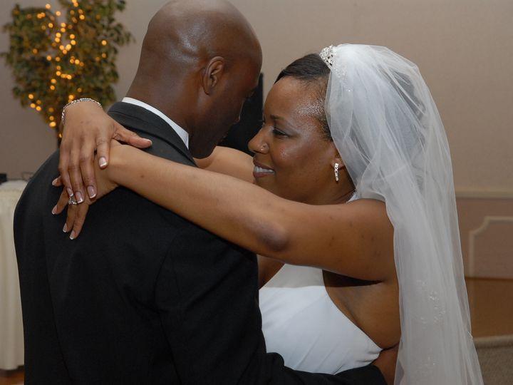 Tmx 1463351899057 Picture 140 Saint Clair Shores, MI wedding planner