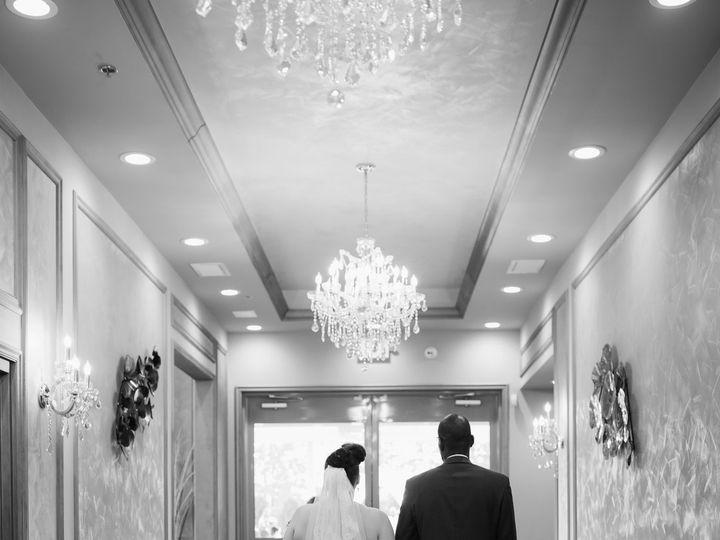 Tmx Back Of Jasmyn And Terrance 51 915368 Saint Clair Shores, MI wedding planner