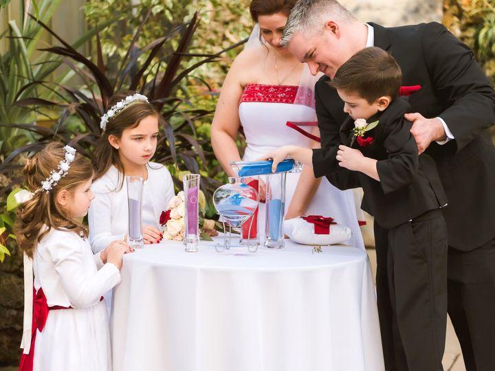 Tmx Esp 245 51 915368 Saint Clair Shores, MI wedding planner