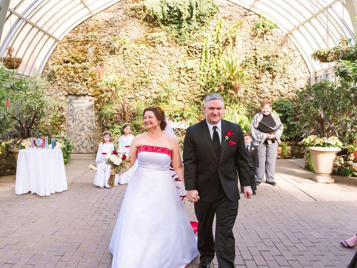 Tmx Esp 258 51 915368 Saint Clair Shores, MI wedding planner