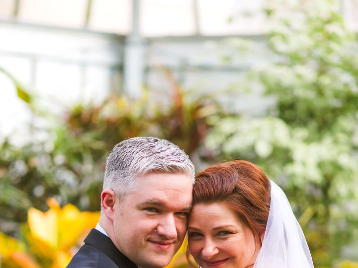 Tmx Esp 372 51 915368 Saint Clair Shores, MI wedding planner