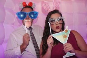 Central Coast Photo Booth