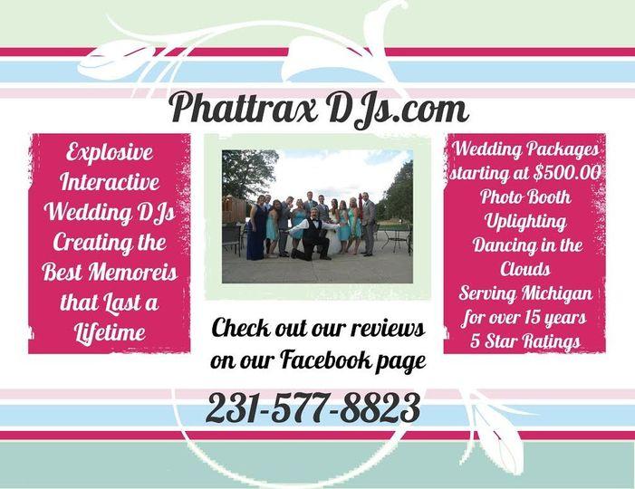 phattrax add 1