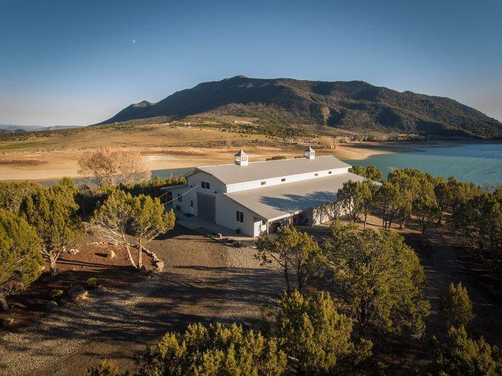colorado wedding venues in the mountains 51 975368